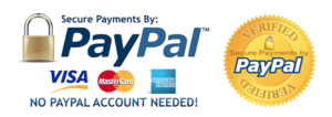 paypal-secure-payments1