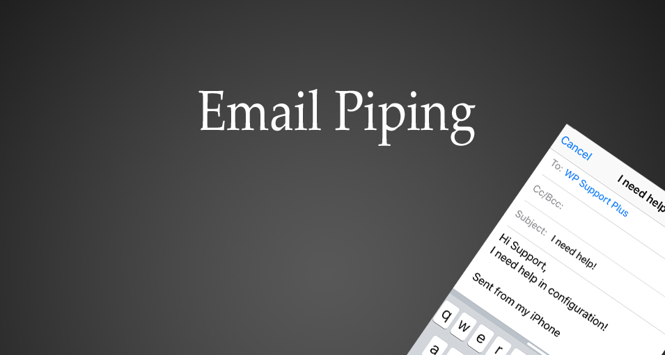 email_pipe_featured_img copy
